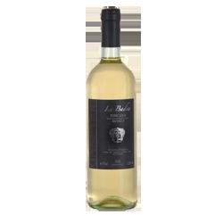 vino-bianco-gasparri