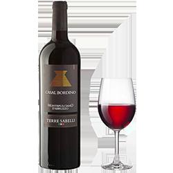 vino-montepulciano-rosso