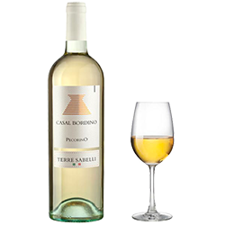 vino-pecorino-bianco