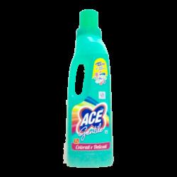 Ace-Candeggina-Gentile