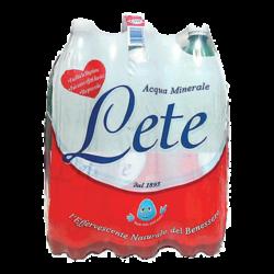 Acqua-Lete-lt-1-5