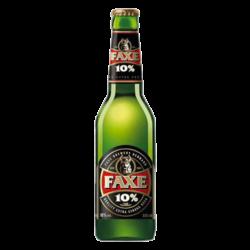Birra-Faxe-cl-33
