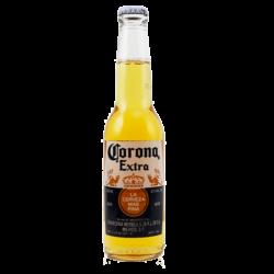 Corona-cl-33-bottiglia