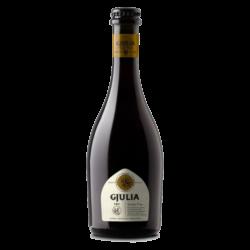 Gjulia-birra-senza-glutine