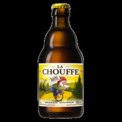 La-Chouffe-Blonde-cl-33