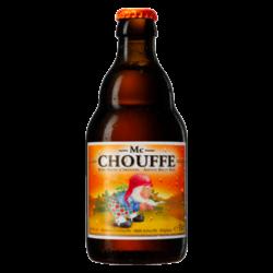 La-Chouffe-Brune-cl-33