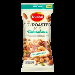 Nutisal-Frutta-secca
