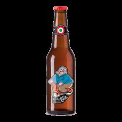 TOZ-Birra-Artigianale