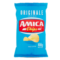 amica-chips