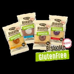biskotto-senza-glutine