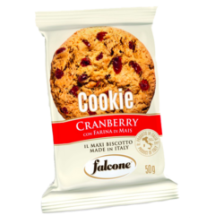 cookie-cranberry