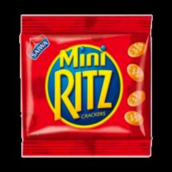 ritz-mini