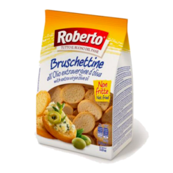 roberto-bruschettine