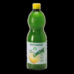 succo-limone
