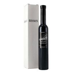 bisson-vino-dolce-sciacchetra