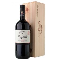 collemassari-rigoleto-montecucco-rosso-1-5-lt-cassa-legno