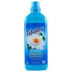 fabuloso-ammorbidente-concentrato-ninfea-patchouli-lt-1