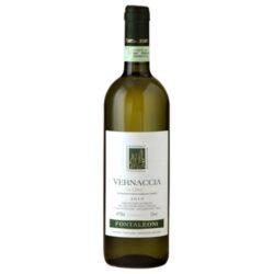 fontaleoni-vernaccia-san-gimignano
