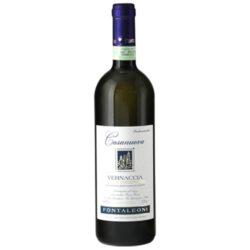 fontaleoni-vernaccia-san-gimignano-casanuova