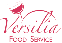 Versilia Food Service