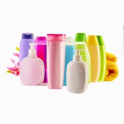 Igiene e cura persona