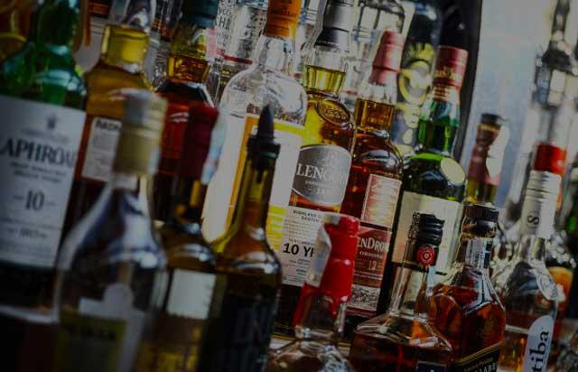 banner-liquori